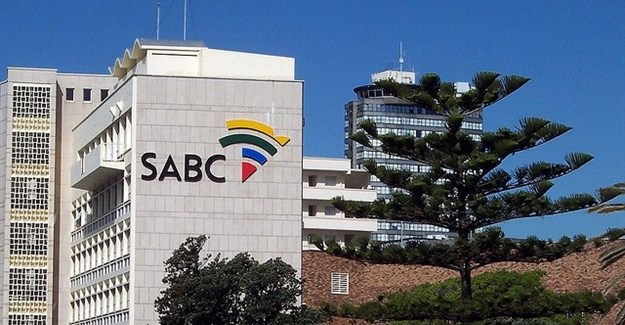 SABC now says it will abide by Icasa decision
