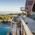 J-Bay's best: Surf Lodge South Africa