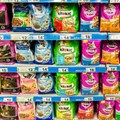 Nestle's pet food unit to merge with owner of Bob Martin