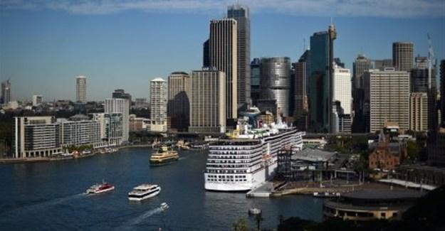 Australian regulator approves logistics giant takeover