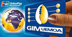 UnionPay International signs strategic memorandum of understanding with GIM-UEMOA