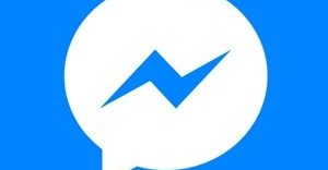 Facebook Messenger hits one billion users