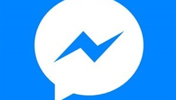 Facebook Messenger hits one billion users
