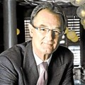SABMiller CEO Alan Clark will receive as much as R1.2bn in bonuses and share options when the merger with AB InBev is completed.