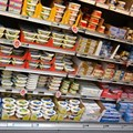 Margarine maker settles with watchdog over collusion with Unilever