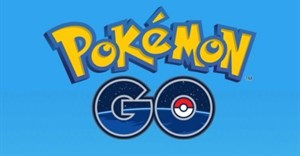Pokémon Go: Building to scale as important as building to fail