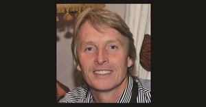 RIP Gordon Patterson