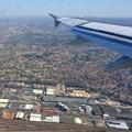 Simisa via  - Aerial view of Durban