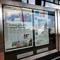 Independent Media congratulates Cape Times for again making Newseum Top Ten in Washington DC