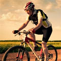 Five factors that cyclists should consider when choosing property