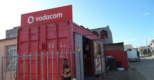 Analysts overlook Vodacom performance letdown