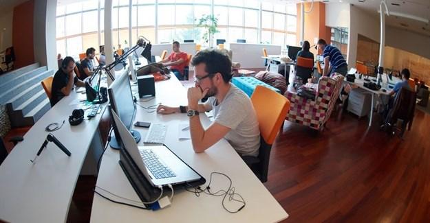 Gauteng: SA's emerging enterprise app development hub