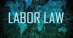 Companies face myriad labour laws on moving into Africa