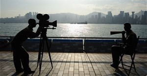 City of Cape Town calls for public comment on Draft Filming By-law