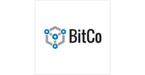 BitCo debuts licensed spectrum radio network