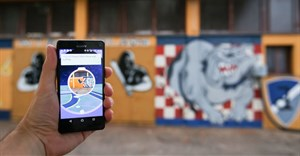 How Pokémon Go could benefit your business