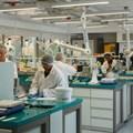 L'Oréal Formulation Lab