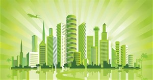Why the green building buy-in is vital for corporates, developers