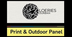 #Loeries2016: Print & Outdoor Judging Panel announced!