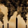How the proposed carbon tax law (and offsets) will work