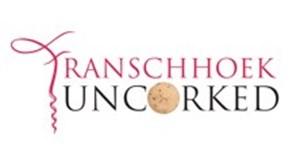 Franschhoek Uncorked Festival in Spring