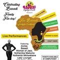 Tsa Basadi Lifestyle Festival celebrates Women's Day