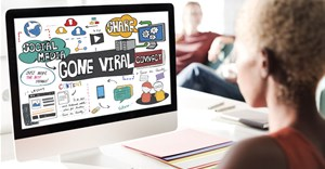 Going viral: a digital marketing myth