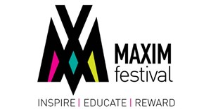Maxim Festival: Pepe Marais to transport you into the world of creativity