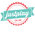 Justplay.co.za's prizes create prized lead generation platform