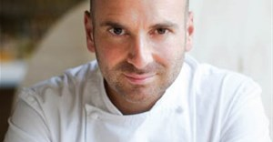Speaking Greek with MasterChef Australia's George Calombaris