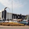 Makro store in Midrand, Johannesburg. Picture: