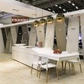 Decorex Joburg 2016 tops the bill of long-weekend highlights
