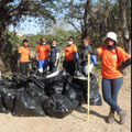 Mandela Day: Sappi spreads goodwill across South Africa