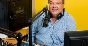 Sunshine Radio reaches out to Western Cape