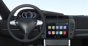 In-vehicle infotainment to dominate M2M data traffic