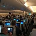 SeppVei via  - Airbus A350