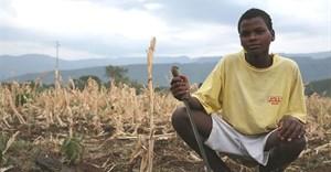USAID Africa Bureau via
