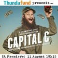 Feature-length documentary on crowdfunding opens in Cape Town