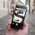Pokémon Go adds to hospitality industry's business