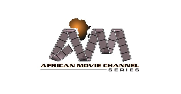 African Movie channel series arrives on Azam TV