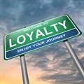 Rewarding customer loyalty, building brand ambassadors increases profits