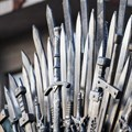What can marketers learn from Game Of Thrones?
