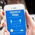 Internet of Things: big opportunities, bigger challenges