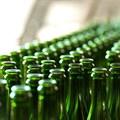 Brew deal a Distell gain, says tribunal