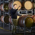 Boschendal wines awarded spots on Sommelier Selection 2016 wine list