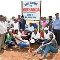 Nissanda community