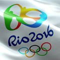 #Rio2016:Going for gold with world-class medical care