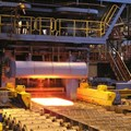 Metals and engineering sector 'critical'