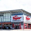 Tiger Wheel & Tyre sets up shop in Bulawayo