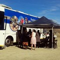 Eskom Foundation steps up mobile health services